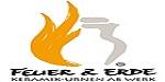 Fuer_Erde_logo