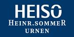 HEISO_logo