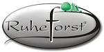 RuheForst_Logo