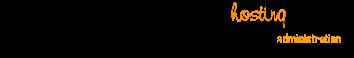grimme2805b2klein