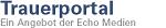 trauerportal_logo